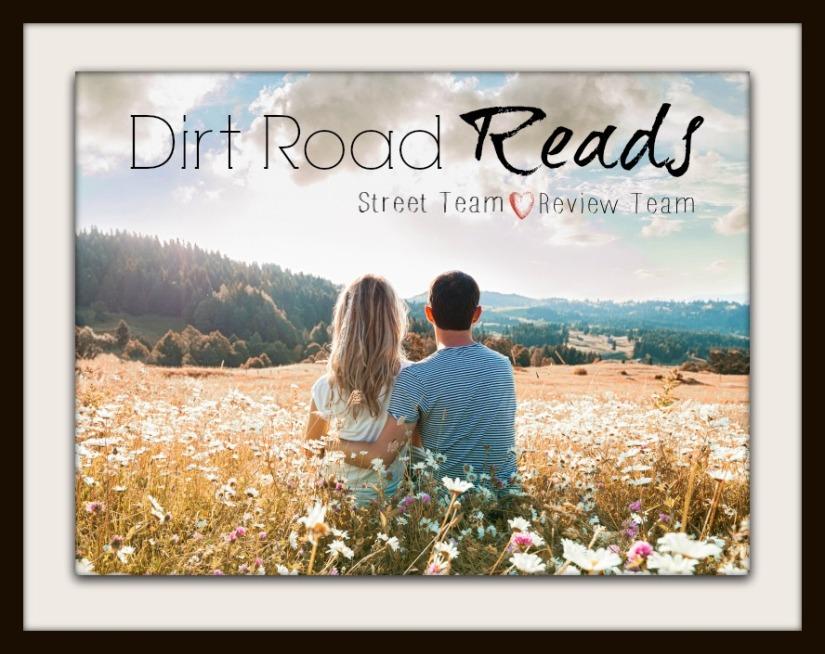 Dirt Road Reads website